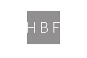 hbf-bw