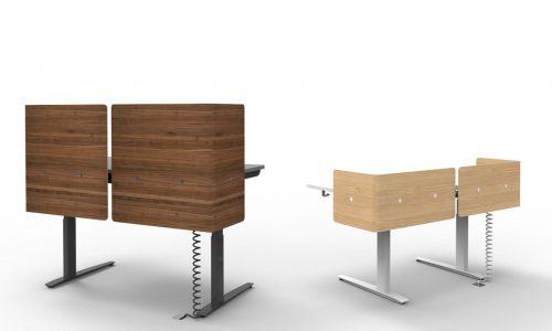 fiello-wood-panels-lg