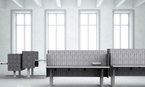 s-collection-crank-panels-lg
