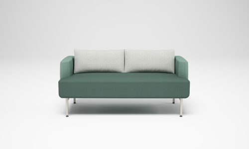 mezza_low back sofa_1
