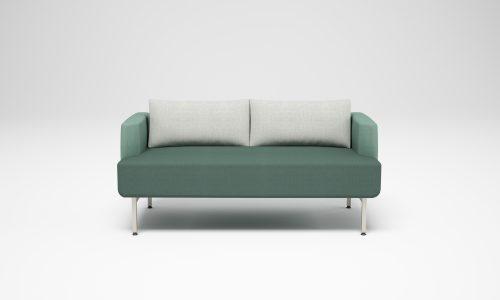 mezza_low back sofa_1