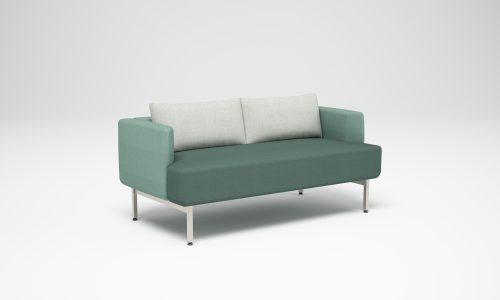 mezza_low back sofa_2